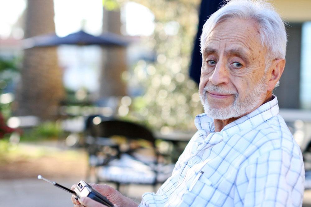 jestcafe.com--My-dad-on-aging8