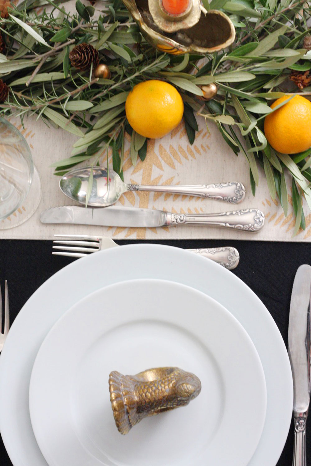 jestcafe.com-thanksgiving-table-setting19