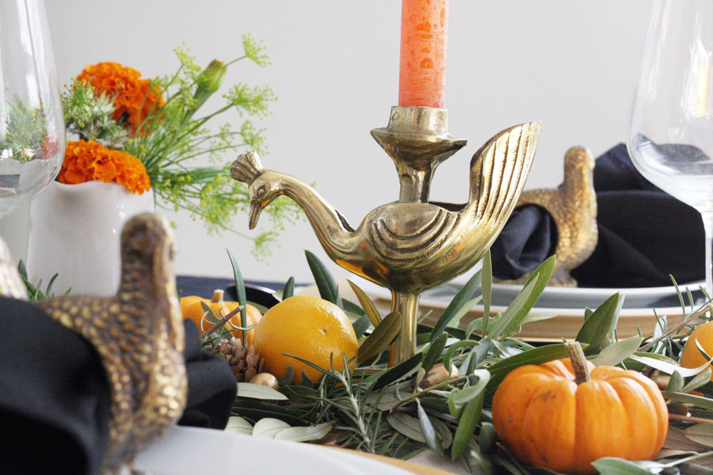 jestcafe.com-thanksgiving-table-setting5