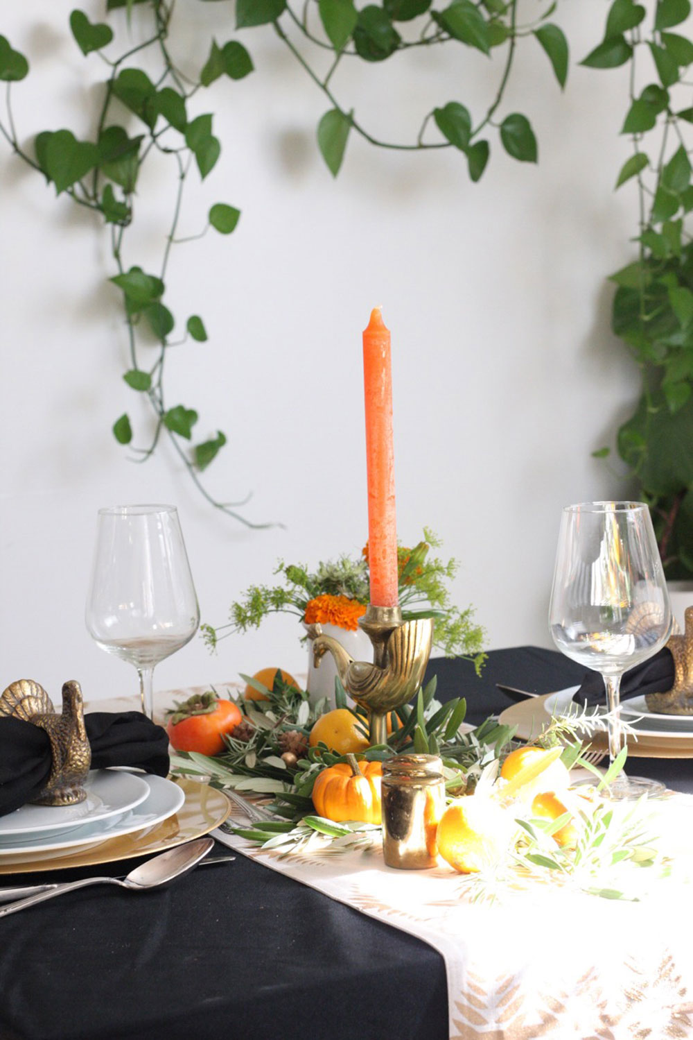 jestcafe.com-thanksgivingtablesettings22