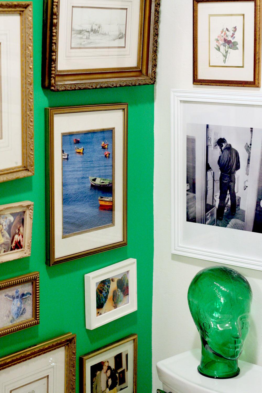 jestcafe.com--wall-gallery-12