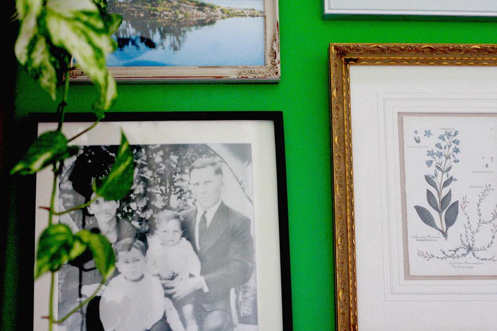jestcafe.com-wall-gallery1