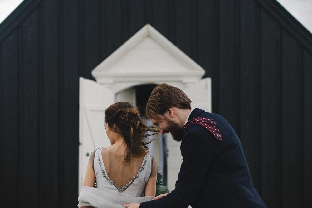 jestcafe.com-wedding_in_iceland22