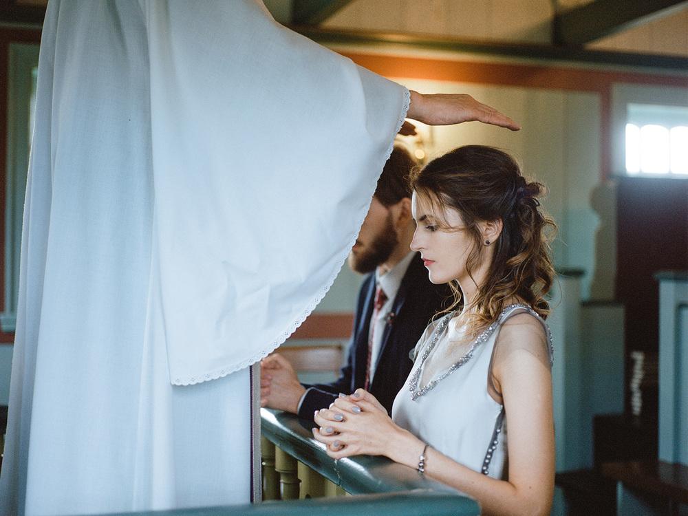 jestcafe.com-wedding_in_iceland41