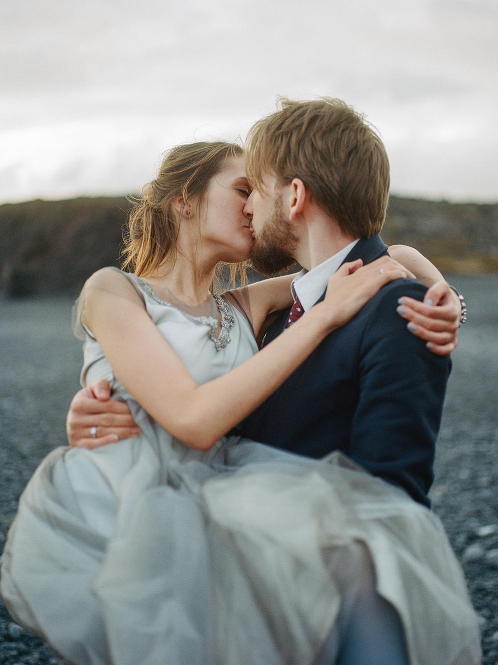 jestcafe.com-wedding_in_iceland80