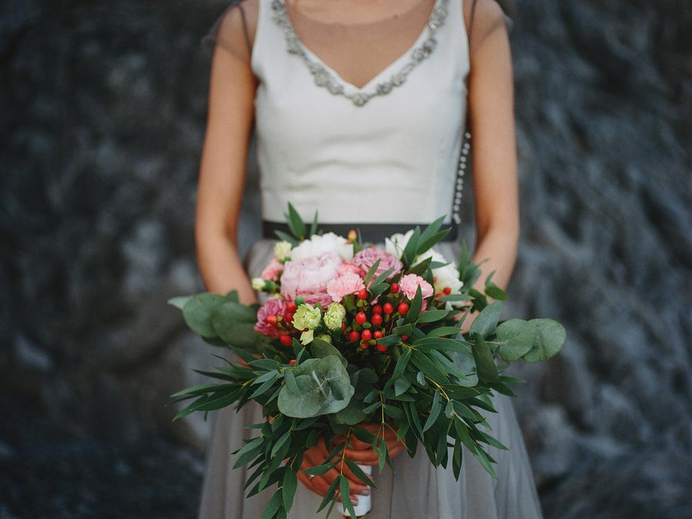 jestcafe.com-wedding_in_iceland85