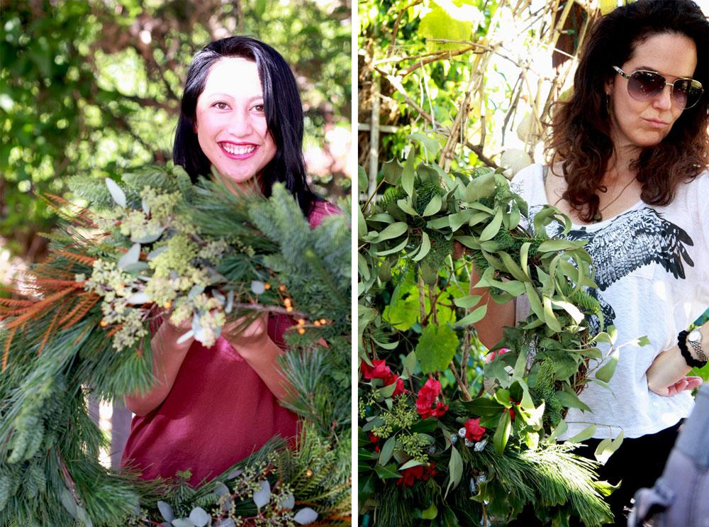 jestcafe.com-wreath-making44