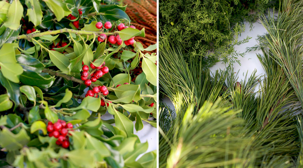 jestcafe.com-wreath-making45