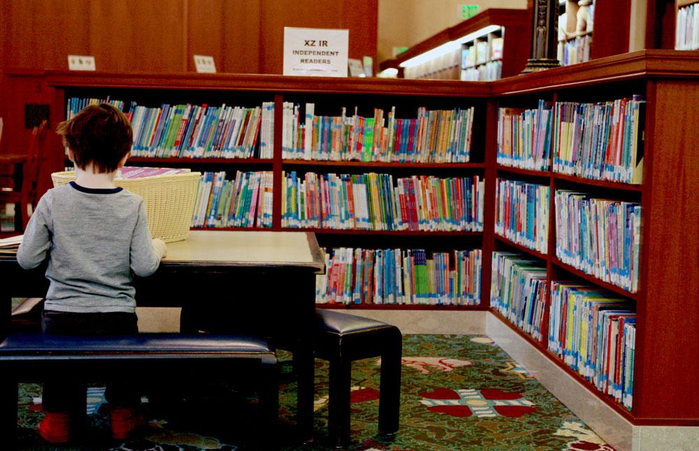 jestcafe.com-Central-Library-DTLA10