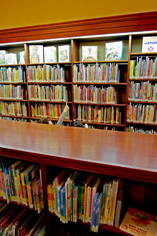 jestcafe.com-Central-Library-DTLA14