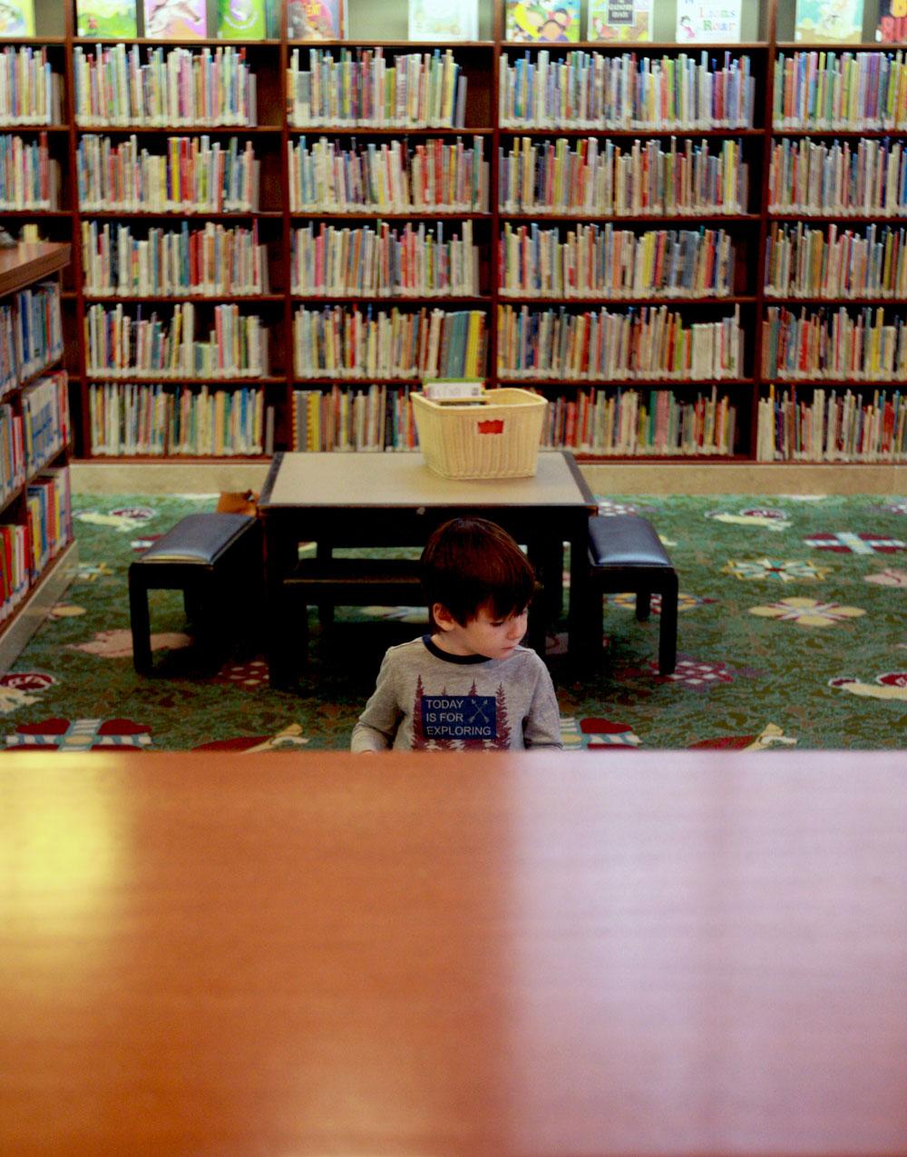 jestcafe.com-Central-Library-DTLA5