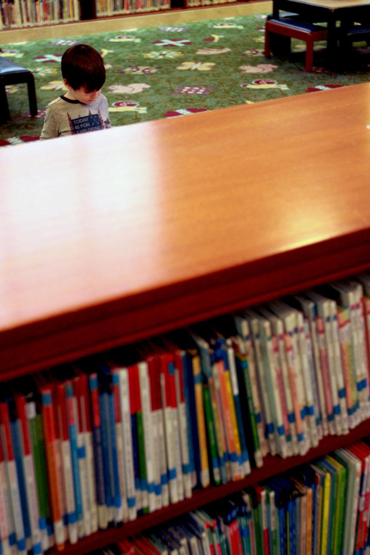 jestcafe.com-Central-Library-DTLA7