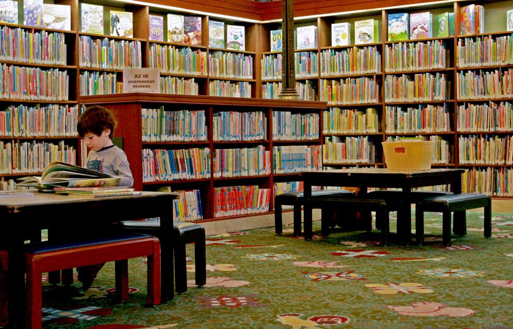jestcafe.com-Central-Library-DTLA9
