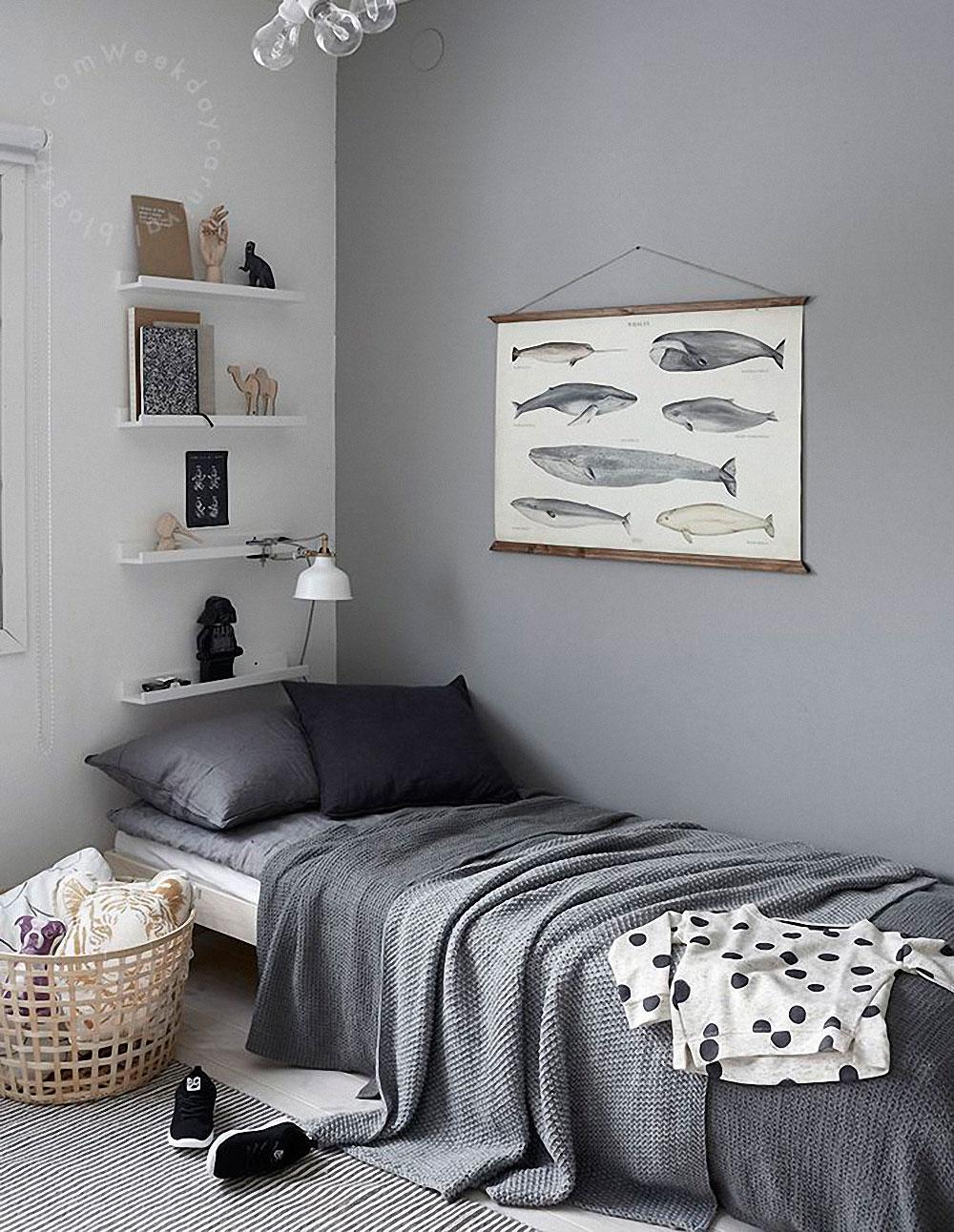 jestcafe.com--grey-rooms-1