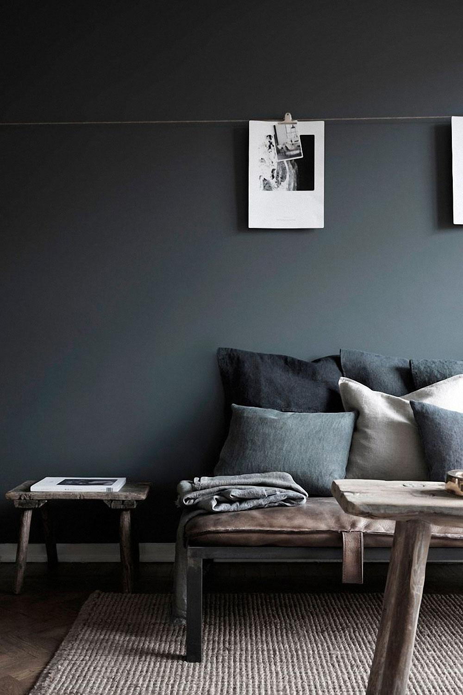jestcafe.com--grey-rooms-5