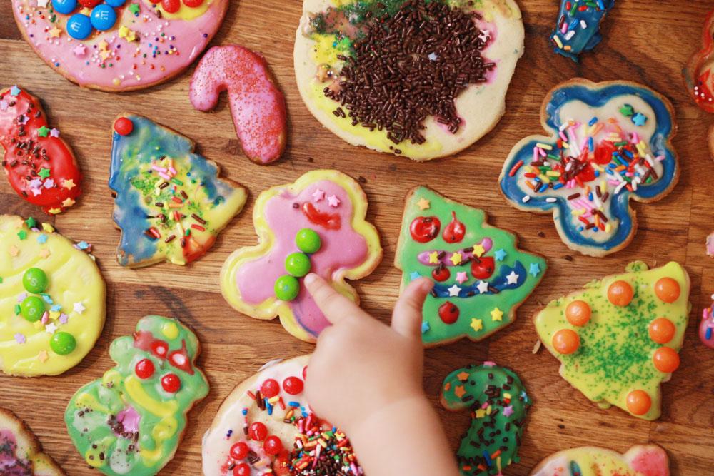 jestcafe.com-xmas-cookies13