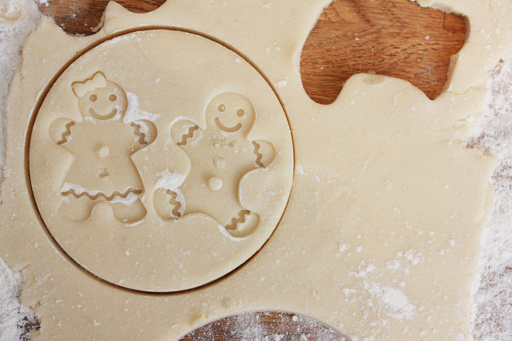 jestcafe.com-xmas-cookies19