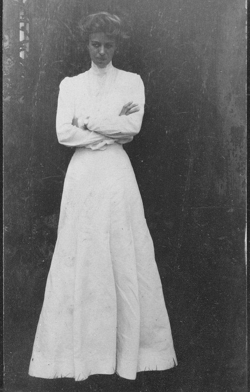 jestcafe.com--Eleanor-Roosevelt-1