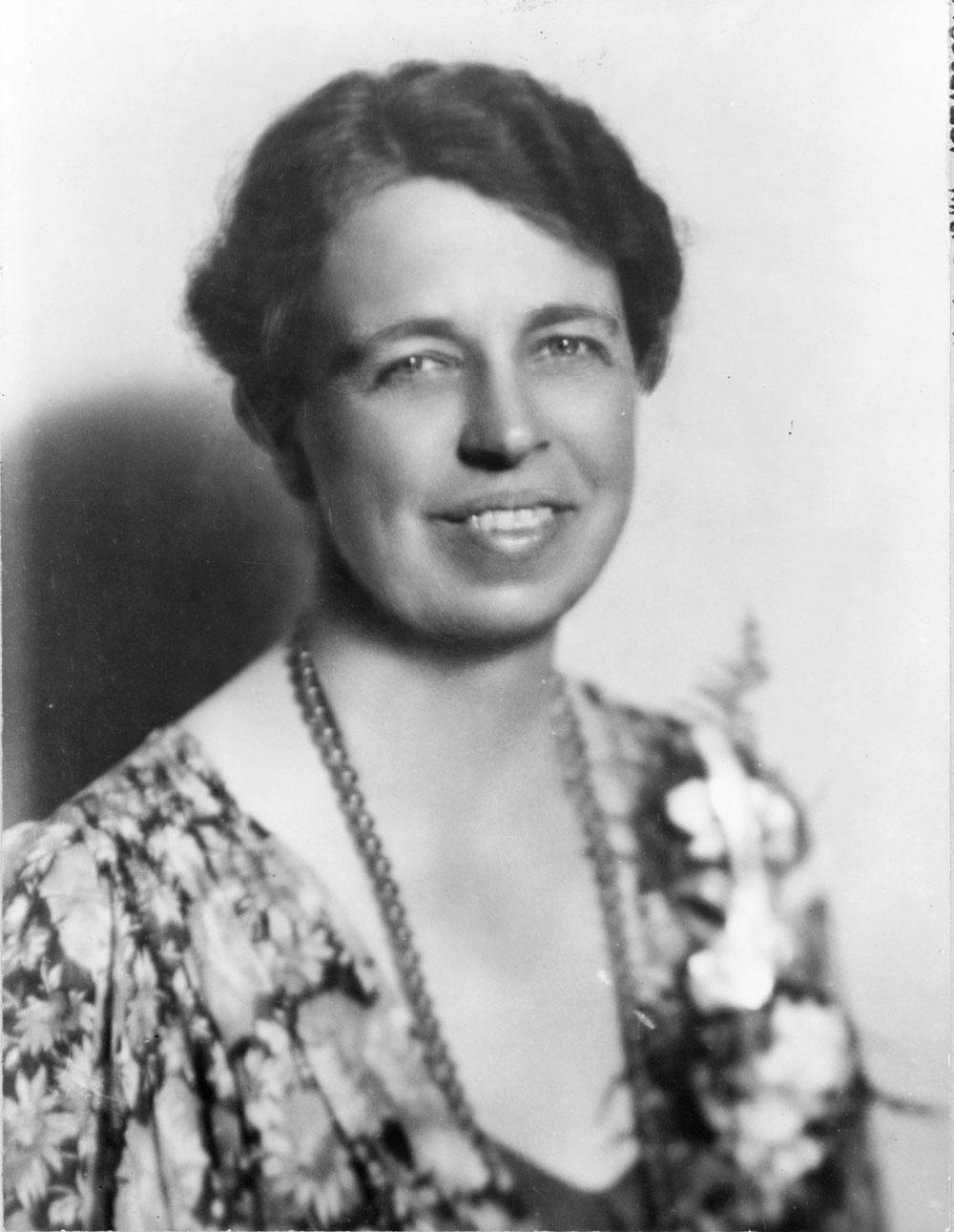 jestcafe.com--Eleanor-Roosevelt-3