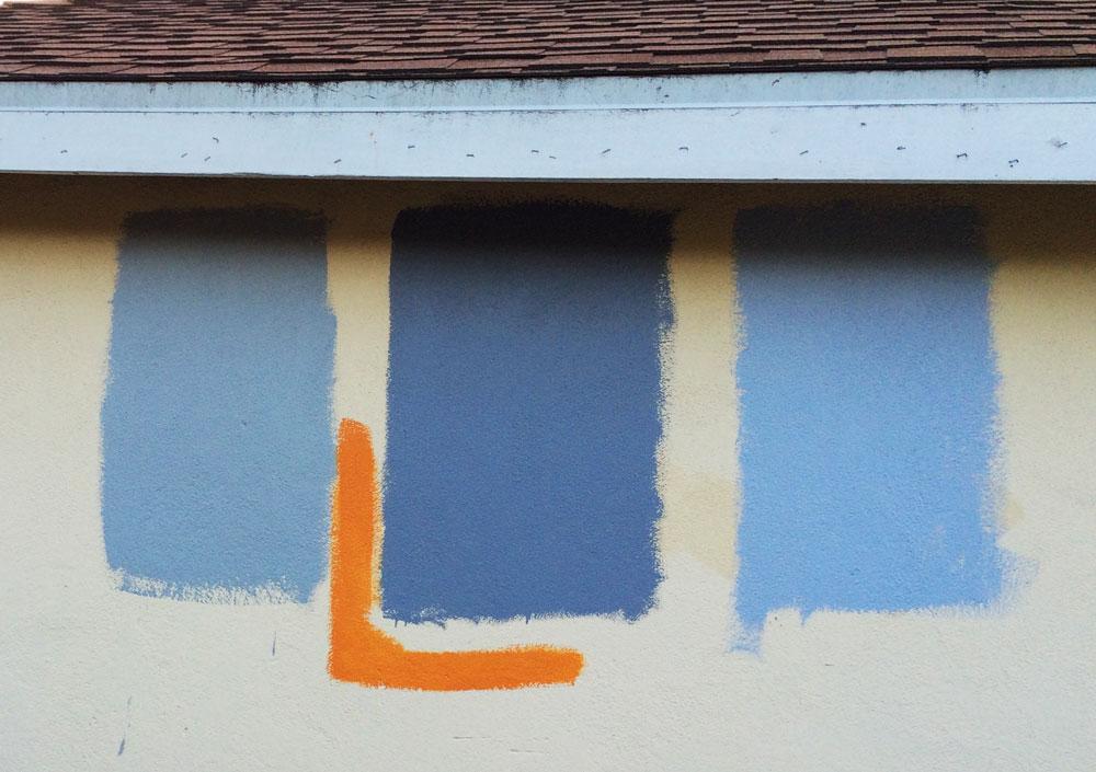 jestcafe.com--grey-house-exterior-3
