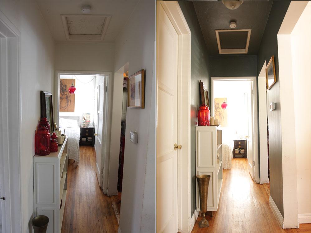 jestcafe.com-hallway-34
