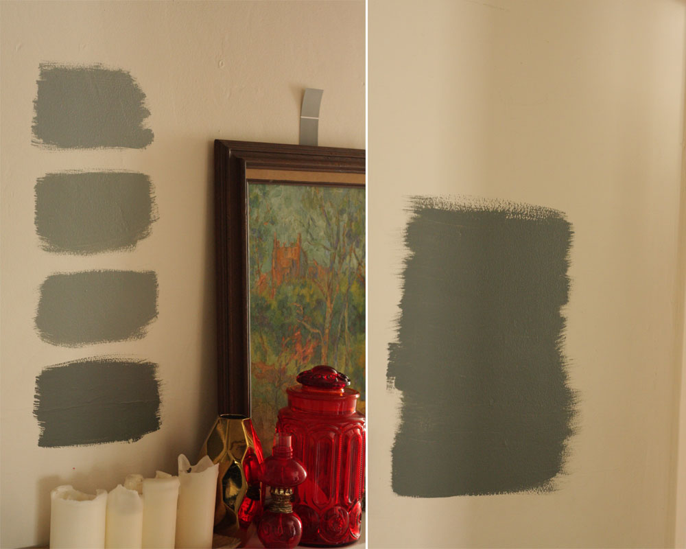jestcafe.com---painting-hallway-1
