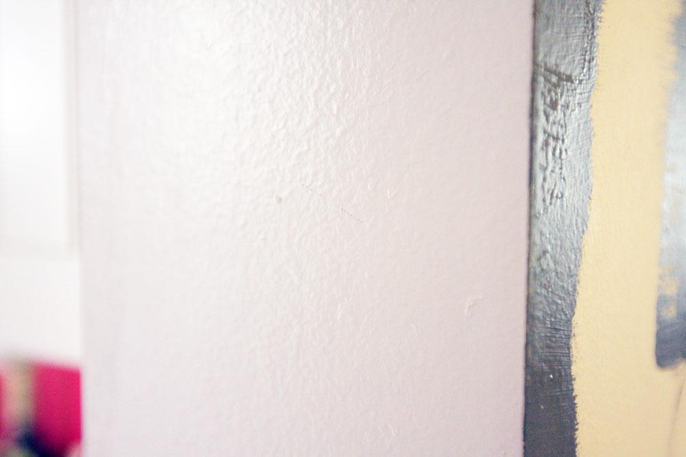 jestcafe.com---painting-hallway-12
