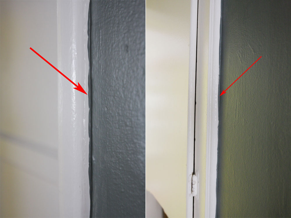 jestcafe.com---painting-hallway-18