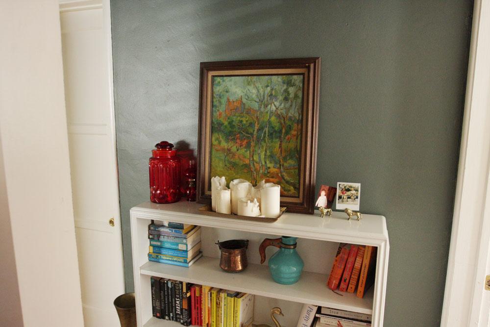 jestcafe.com---painting-hallway-22