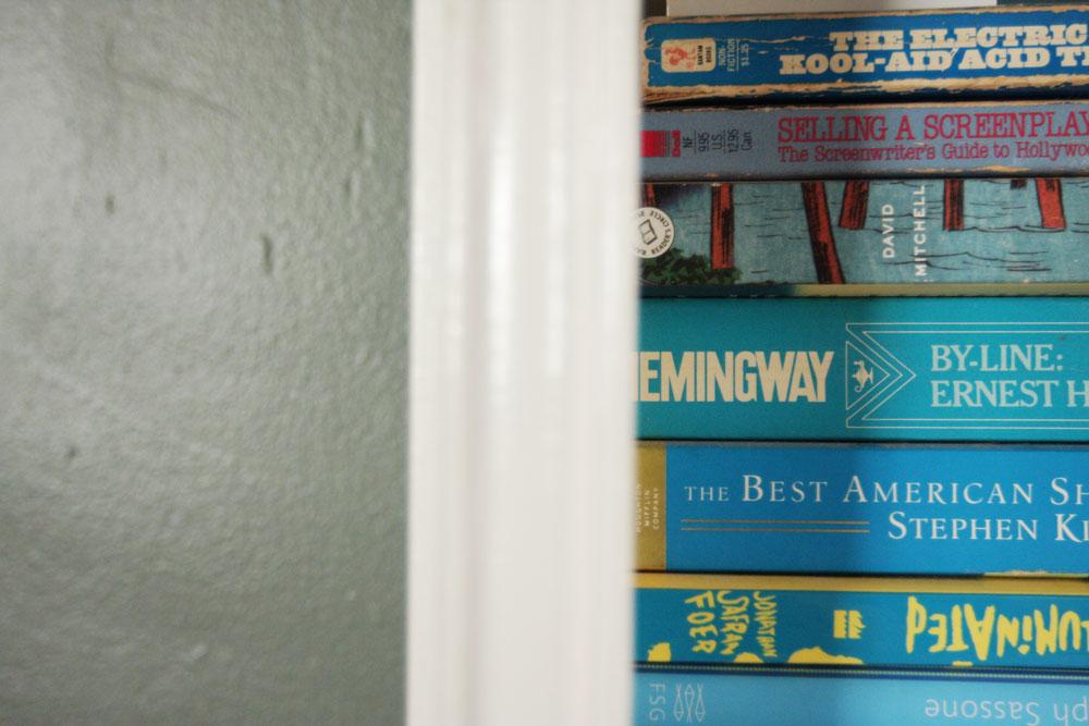 jestcafe.com---painting-hallway-24-