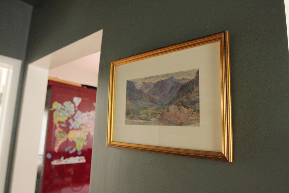 jestcafe.com---painting-hallway-29
