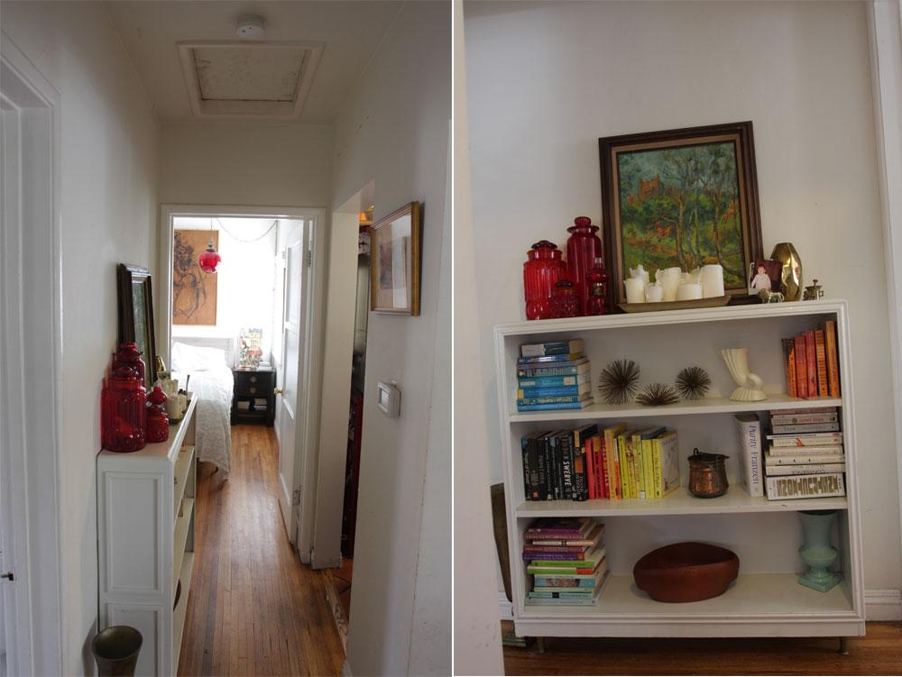 jestcafe.com---painting-hallway-4