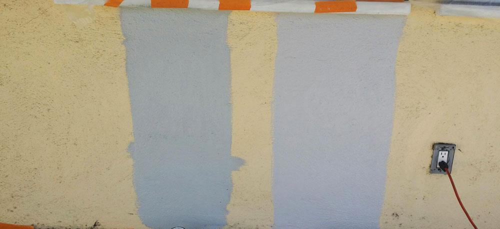 jestcafe.com-painting-house-exterior-2