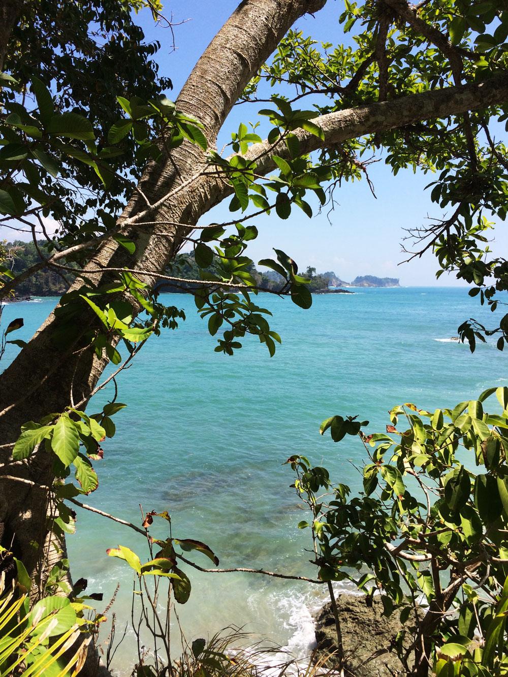 jestafe.com--costarica55