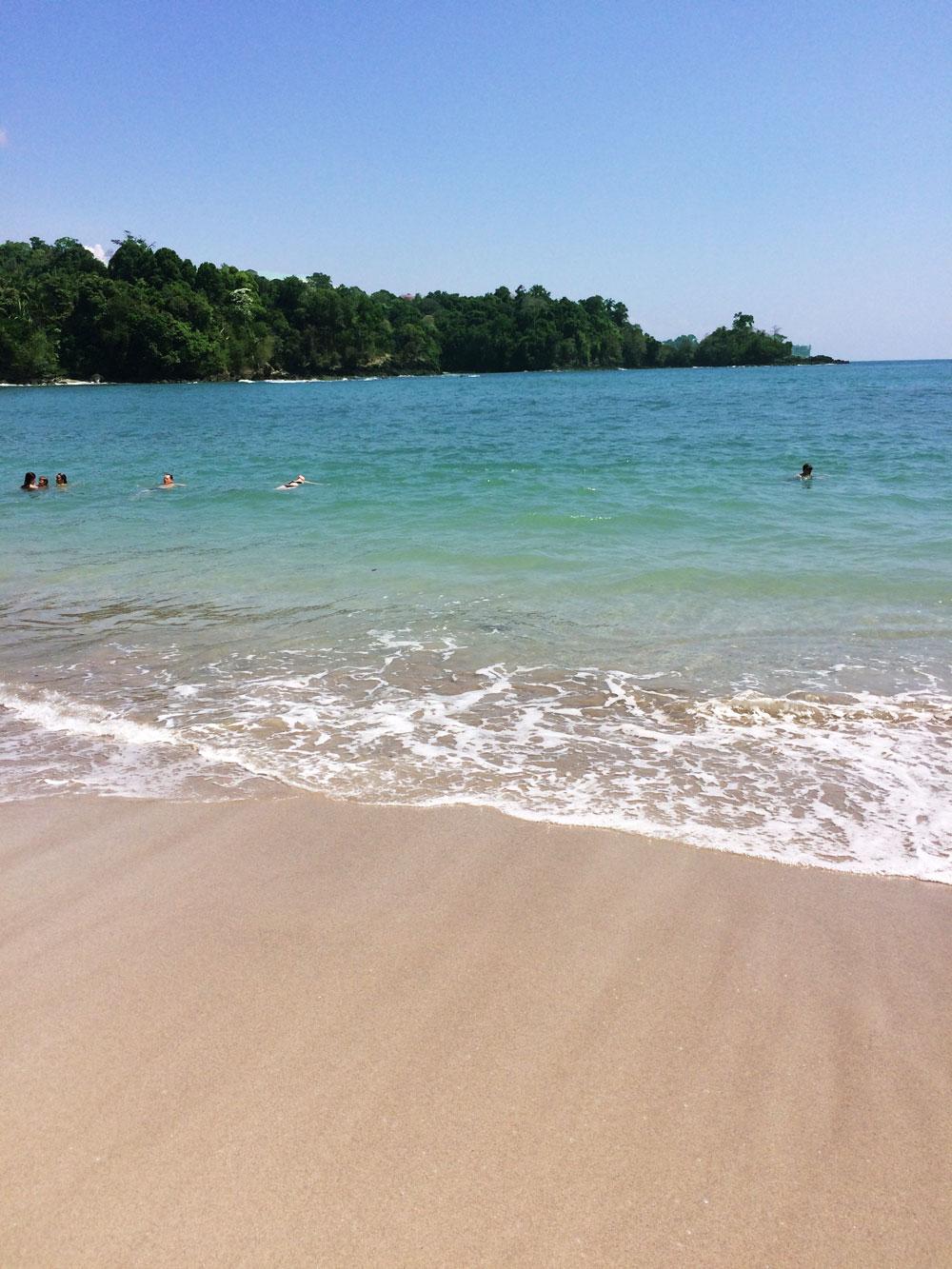 jestafe.com--costarica57