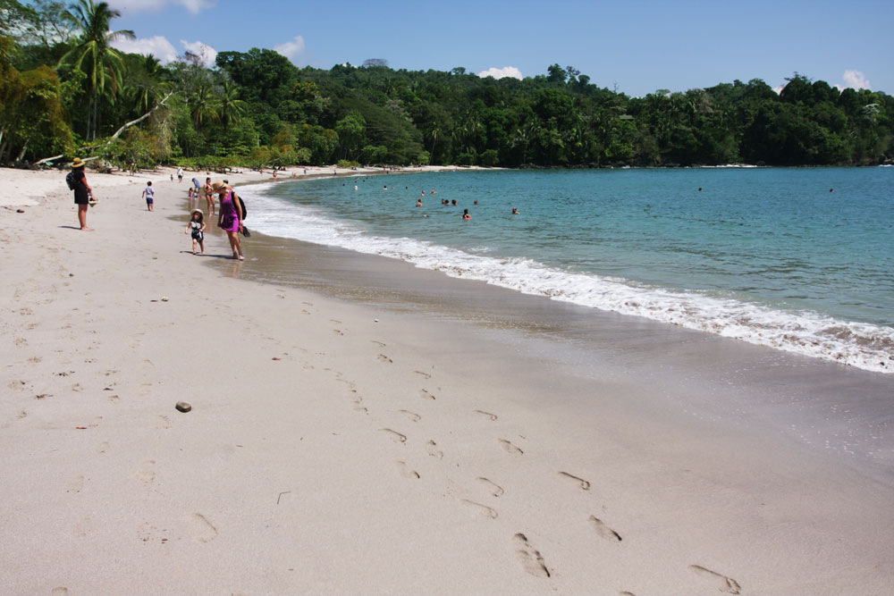 jestcafe.com-costa-rica24