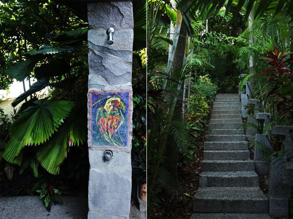 jestcafe.com-costa-rica6