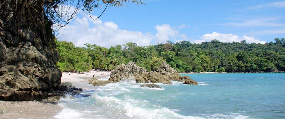 jestcafe.com-costarica 2