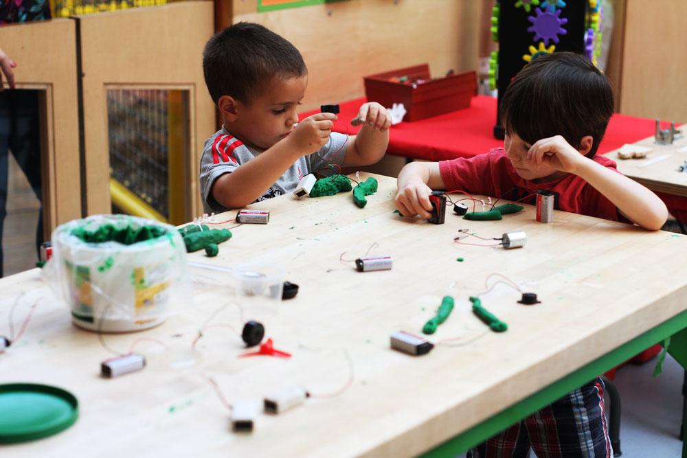 jestcafe.com--kids-space17