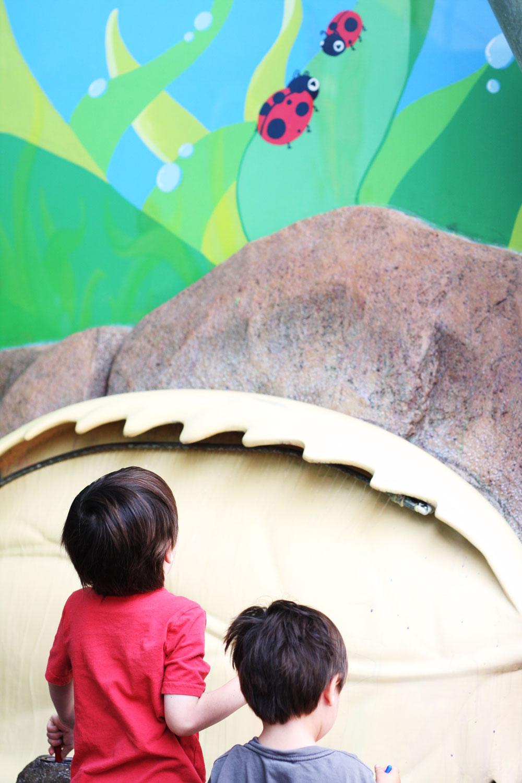 jestcafe.com--kids-space22