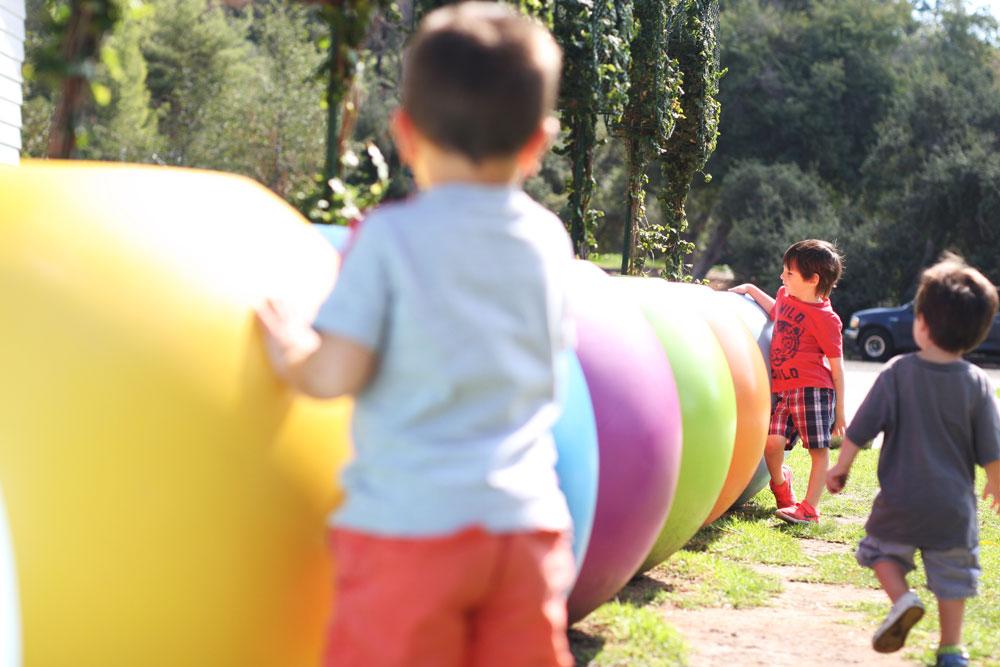 jestcafe.com--kids-space28