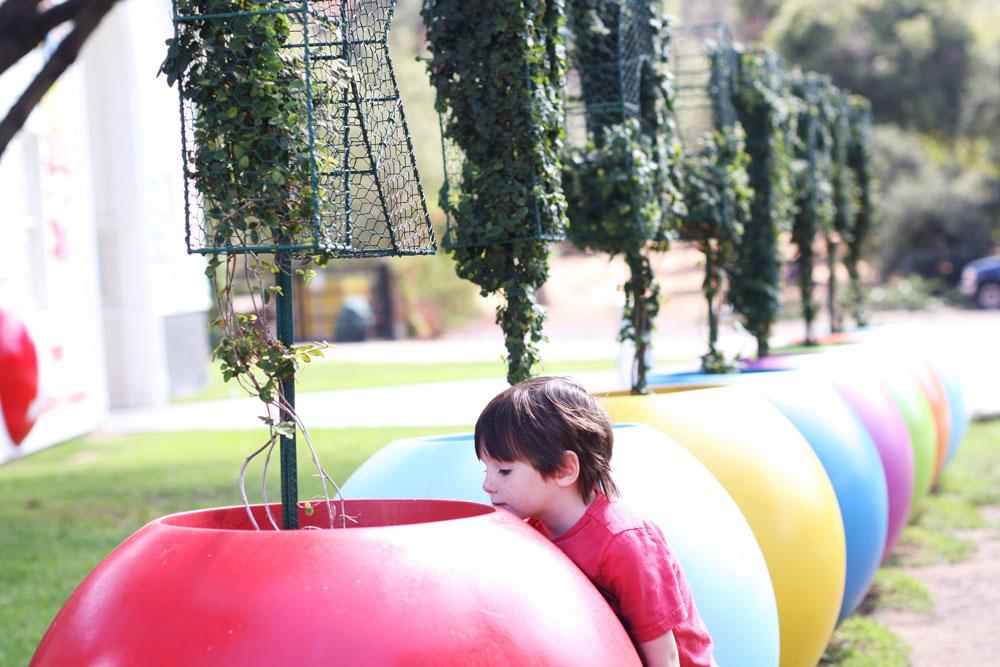 jestcafe.com--kids-space30