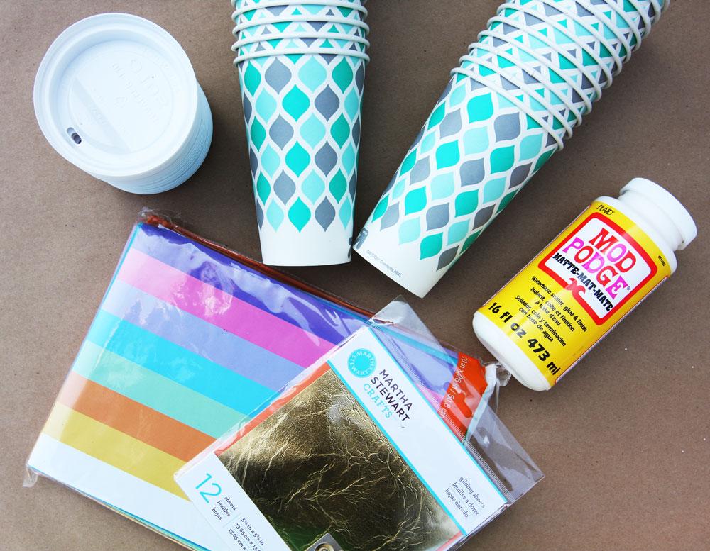 jestcafe.com-Easter-Eggs-decoration-tissue-paper1