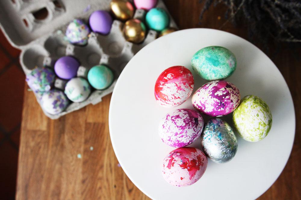 jestcafe.com-dying-eggs-like-martha4