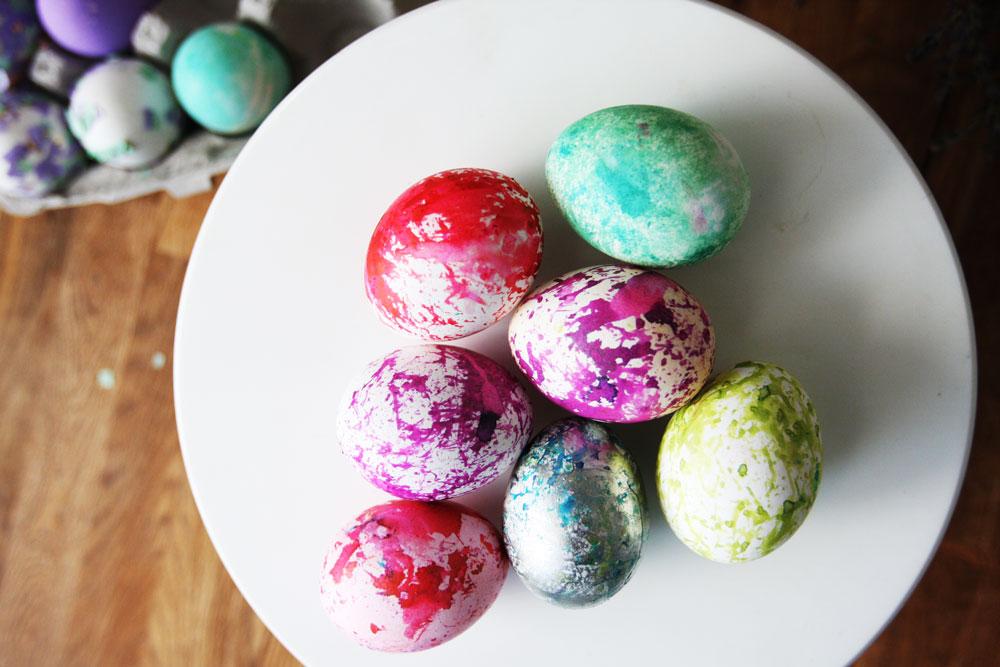 jestcafe.com-dying-eggs-like-martha5
