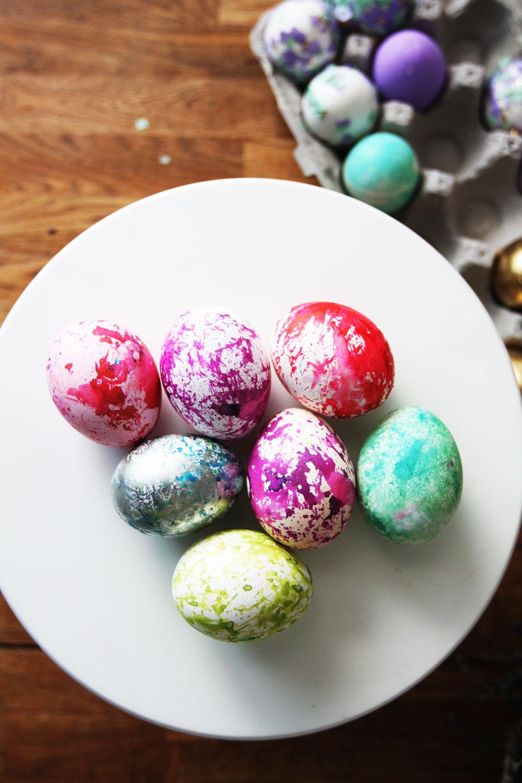 jestcafe.com-dying-eggs-like-martha6