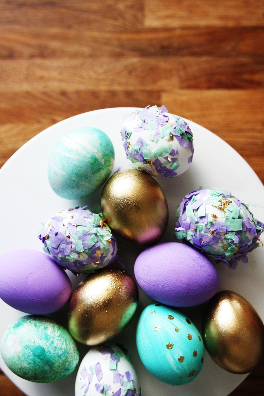 jestcafe.com-egg-decorations1