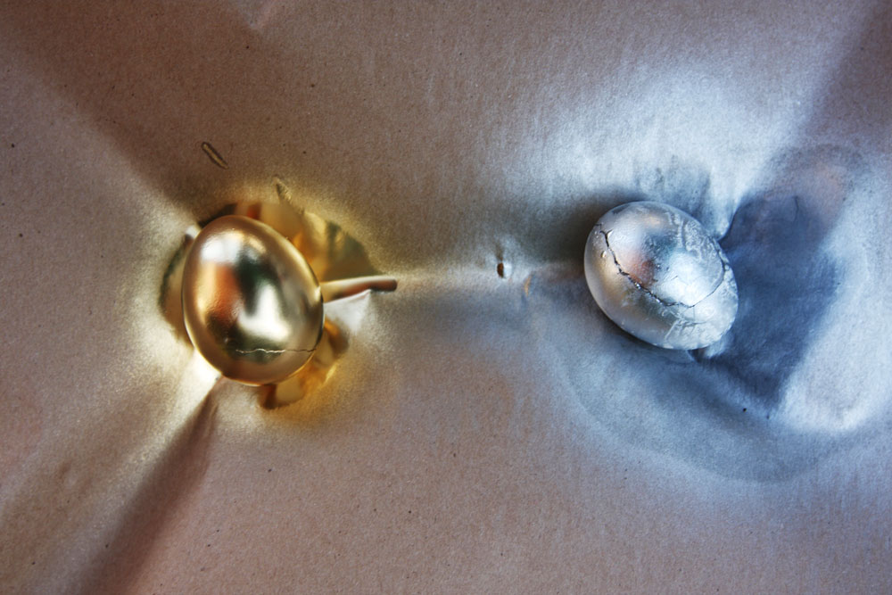 jestcafe.com-egg-decorations14