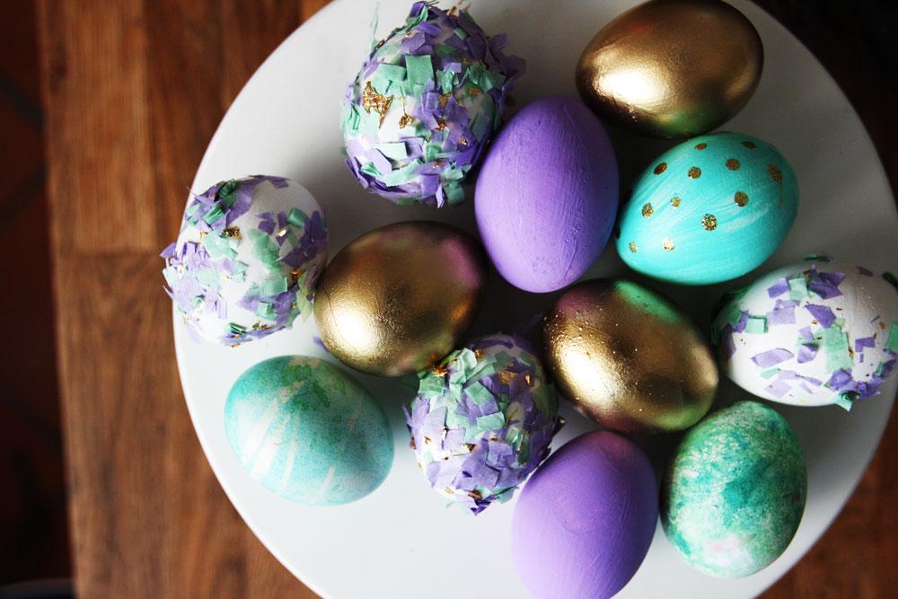 jestcafe.com-egg-decorations3