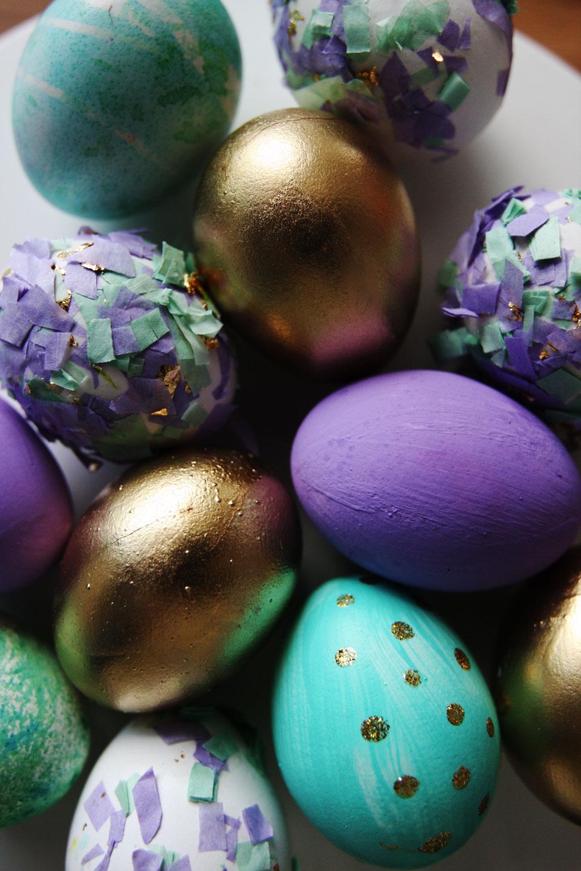 jestcafe.com-egg-decorations4
